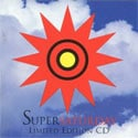 Super Saturday:  Limited Edition CD