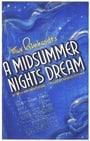 A Midsummer Night