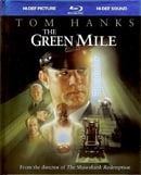 The Green Mile (Blu-ray Book Packaging)