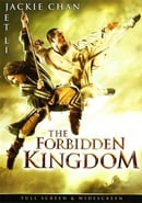 Forbidden Kingdom   [Region 1] [US Import] [NTSC]