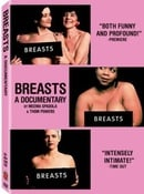 Breasts: A Documentary