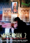 Afterman 2
