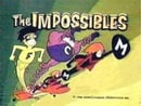 Impossibles (1966)