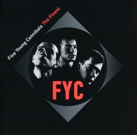 Fine Young Cannibals Finest