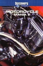 Motorcycle Mania 2 (Full)