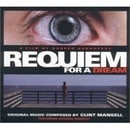 Requiem for a Dream Original Music