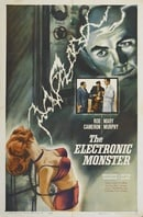 The Electronic Monster