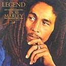 The Legend of Bob Marley