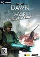 Warhammer 40,000: Dawn of War - Winter Assault