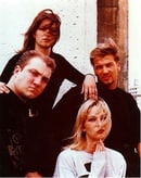 Ace Of Base