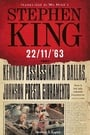 11. 22. 63 by Stephen King