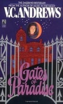 Gates of Paradise (Casteel Family 4)