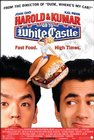 Harold And Kumar Go To The Whi