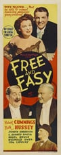Free and Easy