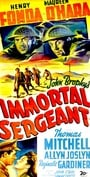 Immortal Sergeant