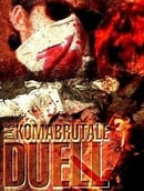 The Coma-Brutal Duel