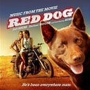 Red Dog: Music from the Movie