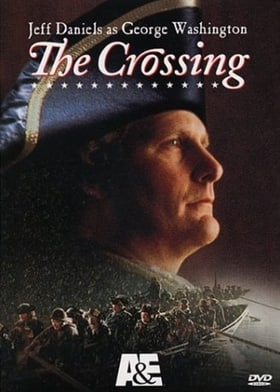 The Crossing                                  (2000)