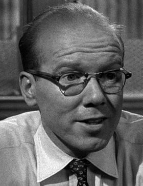 john fiedler mdjohn fiedler actor, john fiedler imdb, john fiedler fox news, john fiedler bess armstrong, john fiedler voice, john fiedler producer, john fiedler piglet voice, john fiedler movies, john fiedler md, john fiedler raisin in the sun, john fiedler find a grave, john fiedler voice actor, john fiedler fox, john fiedler roofing, john fiedler denver, john fiedler bewitched, john fiedler cpa, john fiedler elgin il, john fiedler dallas, john fiedler one life to live