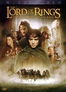 Lord of the Rings , The 1: The Fellowship of the Ring