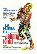 Fury of Johnny Kid