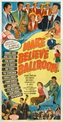 Make Believe Ballroom