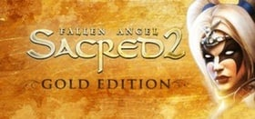 Sacred 2: Fallen Angel Gold Edition
