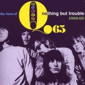Nothing But Trouble: The Best of Q 65