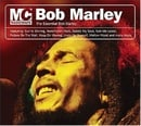The Essential Bob Marley
