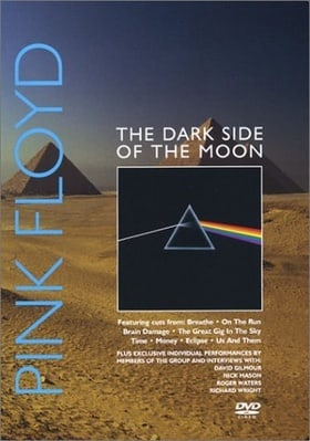 """Classic Albums"" Pink Floyd: Dark Side of the Moon"
