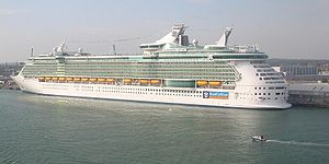 MS Liberty of the Seas