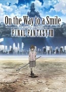 On the Way to a Smile - Episode Denzel: Final Fantasy VII