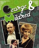 George  Mildred