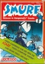Smurf: Rescue in Gargamel