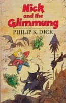Nick and the Glimmung (Piper)