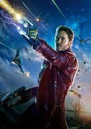 Star-Lord (Chris Pratt)