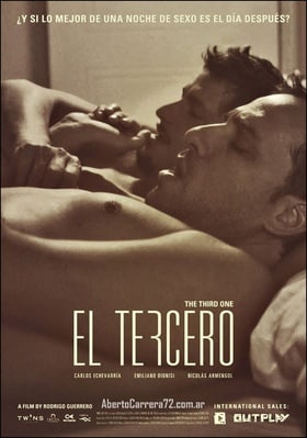 The Third One