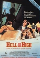 Hell High