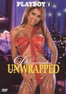 Playboy: Playmates Unwrapped