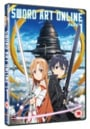 Sword Art Online Part 1 (Episodes 1-7)
