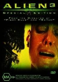 Alien 3 - Special Edition (2 Disc Set)