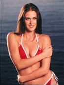 Lisa Bettany
