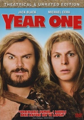 Year One (Unrated)