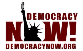 Democracy Now!