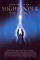 Highlander: The Source