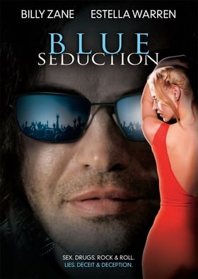 Blue Seduction                                  (2009)