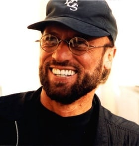 Maurice Gibb Pictures | Getty Images