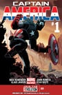 Captain America Vol. 7