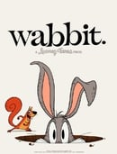 Wabbit: A Looney Tunes Production