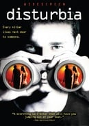 Disturbia (Widescreen Edition)